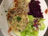 potato-pancake-special-with-red-cabbage-green-salad-2