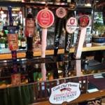 draft beers 2016